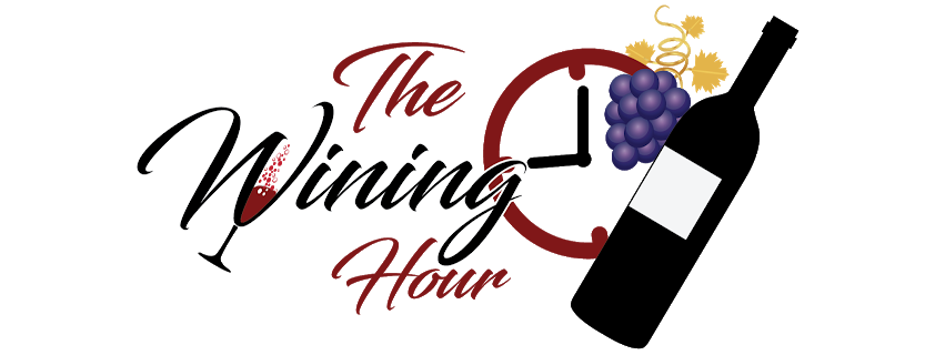 The Wining Hour