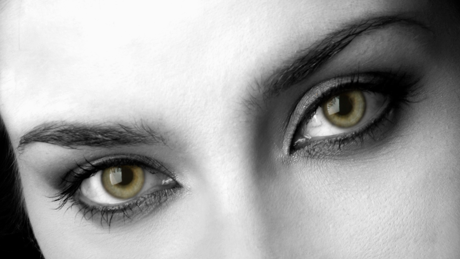Que miran los hombres en una mujer?