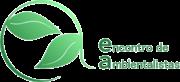 2º Encontro de Ambientalistas