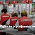 Boxmark: Oglas za popunjavanje radnih pozicija