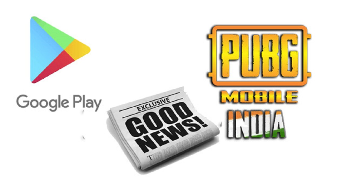 Leaked note between Pubg Mobile India and Google Play