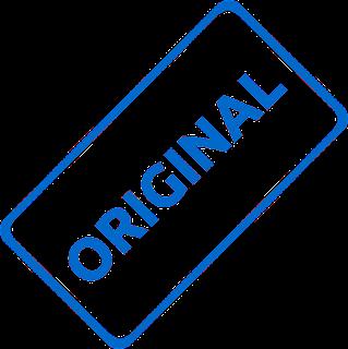 Begini Cara Cek Artikel Original Atau Copy Paste di Blog