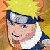 لعبة Ultimate Ninja Blazing v2.1.1 مهكرة كاملة للاندرويد (اخر اصدار)