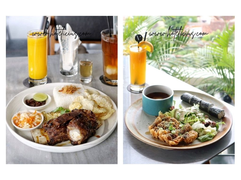 indonesian-food-and-japanese-food-at-vanilla-sky-lounge