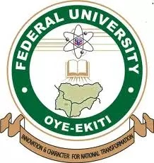 FUOYE 2018/2019 Top-Up Degree & HND Conversion Admission Form