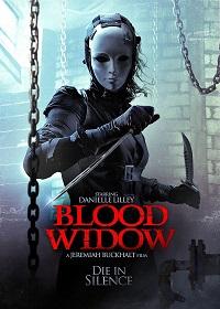 Watch Blood Widow Online Free in HD