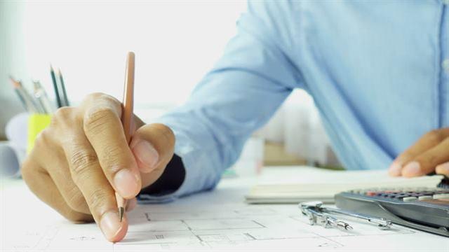 المسحوبات الشخصية - معالجتها المحاسبية وقيودها مع الأمثلة