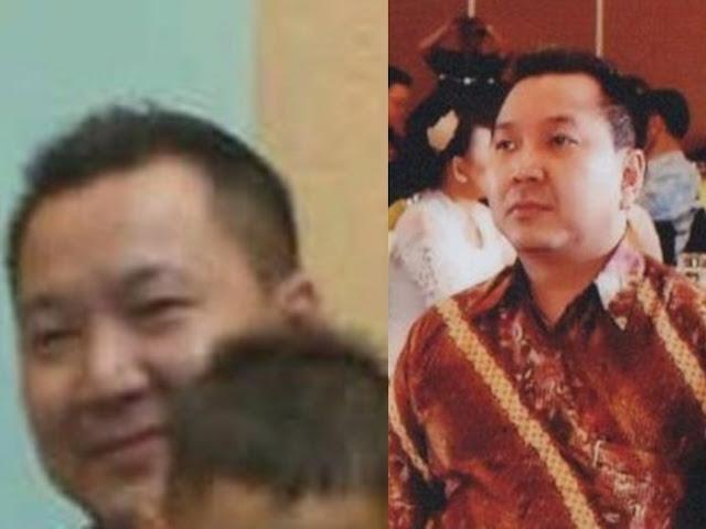 Buronan Sai Ngo NG dan Budiman Ditangkap Imigrasi Amerika, IPW: Polri Cuek