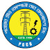 Power Grid Company of Bangladesh (PGCB) Job Circular 2017 - pgcb.teletalk.com.bd