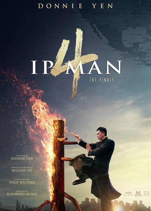 Ip man 4 full movie in hindi download 123movies