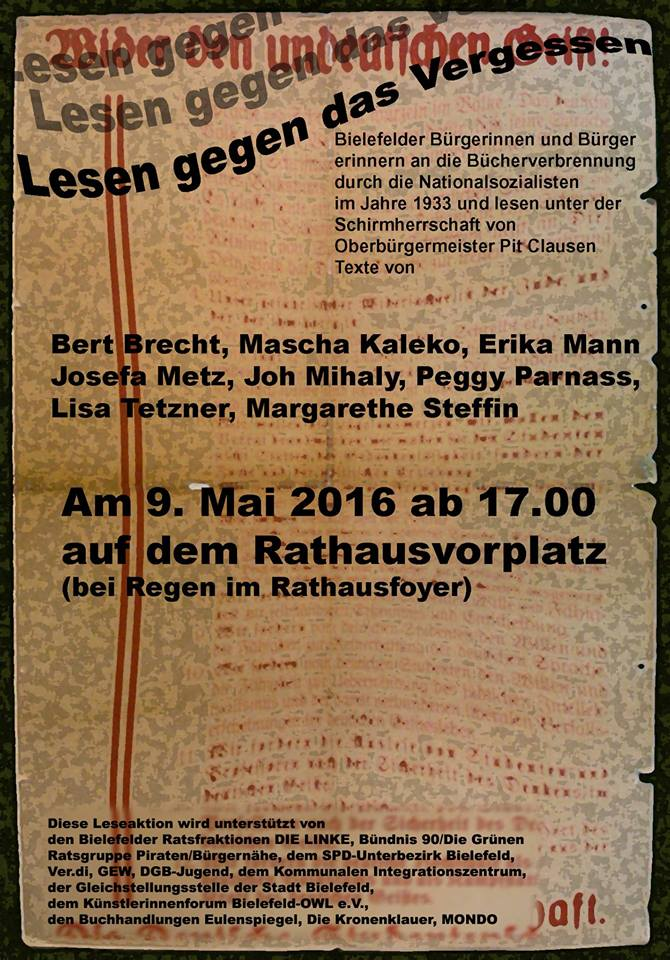 Blog Page 107 Pirckheimer Gesellschaft