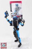 SH Figuarts Shinkocchou Seihou Kamen Rider Diend 27