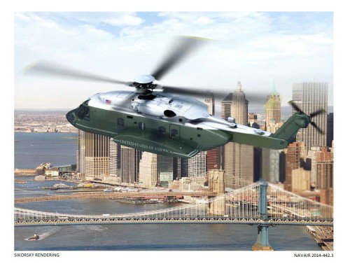 vh 92 presidential helicopter with Vh 92a Marine One Configured Helicopter Maiden Flight on 2781 Sikorsky S Vh 92a Presidential Helicopter Replacement Program Achieves Critical Design Review as well This Helicopter That Will Replace Marine One 2017 8 additionally Dmo Flight Design S 92 Sikorsky For X Plane likewise Sikorsky furthermore Vh 92.