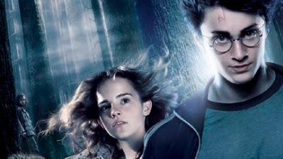 Harry Potter Y La Orden Del Fenix | Español Latino | Película Completa | Mega