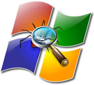 Bluekeep Malware another threat for Microsoft Windows Computer's.