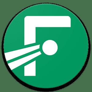 FotMob – Live Soccer Scores v88.0.5800.20181124 Unlocked Apk is Here!