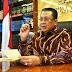 Ketua MPR Minta Pemerintah Lakukan Terobosan Tekan Penyebaran Covid-19