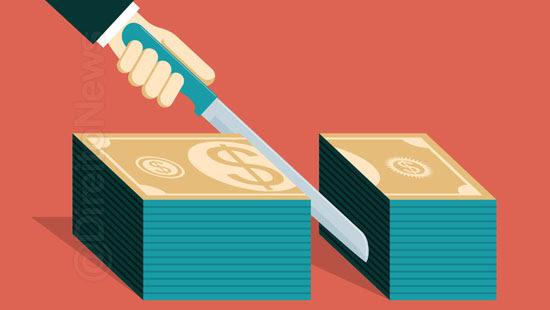 demitir recontratar salario menor advogados explicam