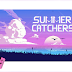 Summer Catchers | Chasing the Warmth | Nintendo Switch Review.
