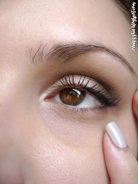 Spring Makeup Trends 2020 Bare Skin