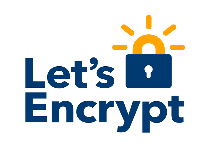 Let's Encrypt has now issued a billion free HTTPS certificates