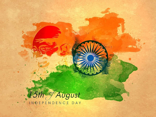 Happy independence day 2020 Whatsapp messages