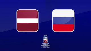 Россия - Латвия U21 смотреть онлайн бесплатно 15 ноября 2019 Россия - Латвия U21 прямая трансляция в 18:00 МСК.