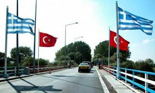 Διπλωματικό θρίλερ: Δικάζονται τη Δευτέρα οι Έλληνες στρατιωτικοί που συνελήφθησαν στον Έβρο