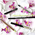 The best long lasting eye liners featuring theBalm, Pixi and more!