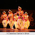 Rrb NTPC & Group D::Lok kala Shailli Aur Lok Nrity