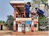 নীলফামারীতে রশিদা ফিলিং স্টেশনের জরিমানা