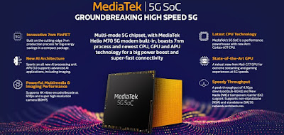 tech, news, new tech, What are the most important features MediaTek 5G SOC, technology, features MediaTek 5G SOC, MediaTek 5G SOC, 5g, MediaTek SOC, Mobile Socs, MediaTek,