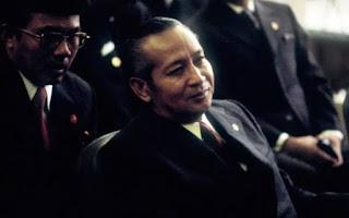 biografi-7-presiden-indonesia