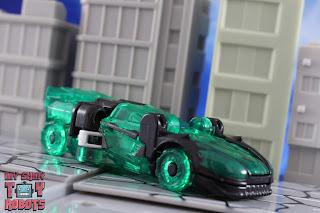 Kiramager Minipla Kiramaizin Mach 01