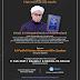 Pengajian Kitab Feqh Mazhab al-Syafi'iyyah