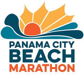 http://www.pcbmarathon.com/