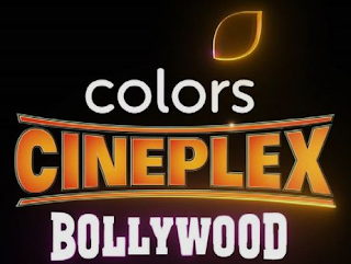 Colors Cineplex Bollywood Channel