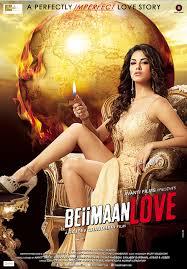 Download Film Beiimaan Love (2016) Bluray Subtitle Indonesia