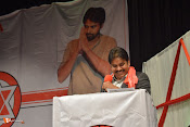 Pawan Kalyan Speech at Nashua stills-thumbnail-6