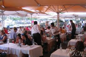 restaurante emperador barcelona