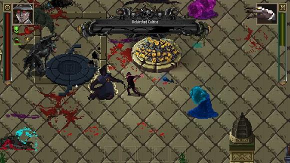 lovecrafts-untold-stories-pc-screenshot-2