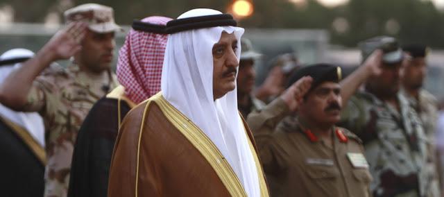 الأمير-أحمد-بن-عبدالعزيز