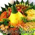 Situs Aneka Resep Masakan