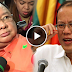 WATCH: Noynoy Aquino, tumanggap ng P90 million pork barrel mula kay Napoles