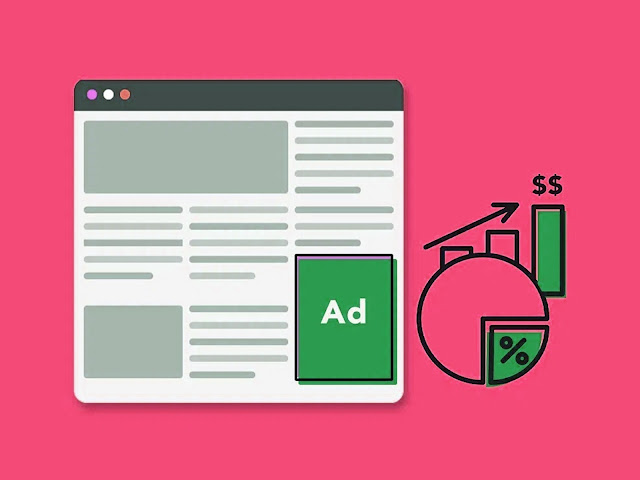 How to Increase Adsense RPM Easily