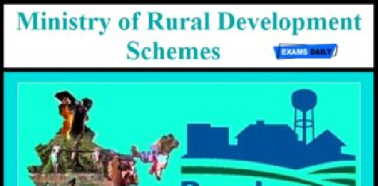 rural+development+scheme