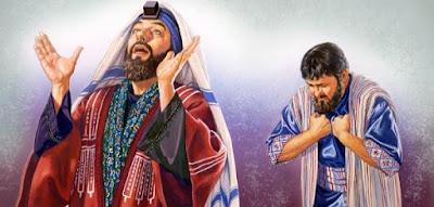पापों की क्षमा के लिए यीशु मसीह से शक्तिशाली प्रार्थना