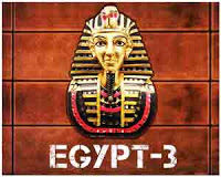 Mirchi Egyptian Escape-3