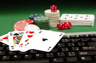 panduan cara bermain judi online dengan benar tanpa kalah