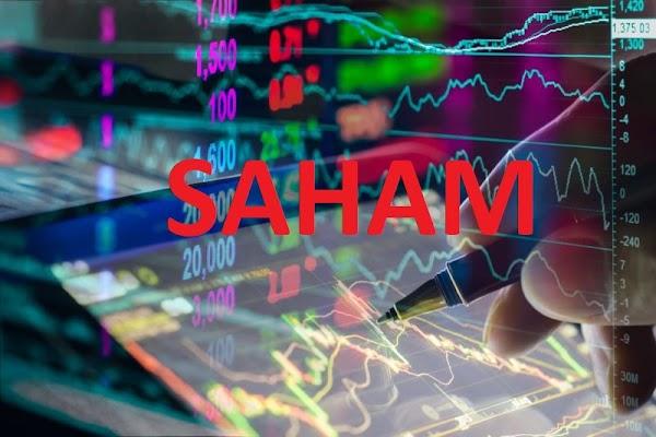 SAHAM-part 2